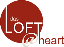 Das Loft@heart in Kelheim